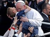 Chiesa cattolica dice tanti