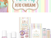 "Preview Trend Edition Cream"" Essence"