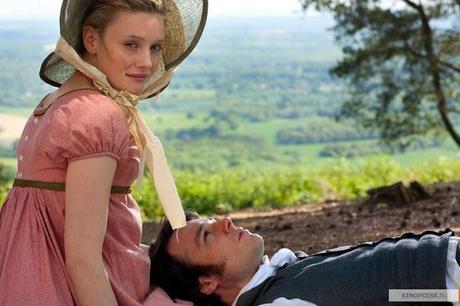 'EMMA': l'eroina di Jane Austen in prima visione su LaEffe!