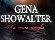Gena Showalter: oscuro risveglio (LeggerEditore)