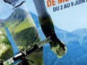 Critérium Dauphiné 2013: tappe iscritti