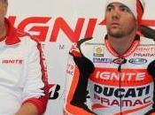 MotoGP, Mugello: ulteriore stop Spies