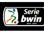 Serie Finale Ritorno Play-off diretta Sport, Premium Calcio Programma Telecronisti