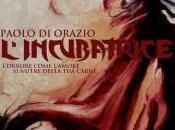 L'Incubatrice Paolo D'Orazio (preview)