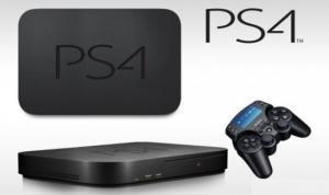 Prenotare ps4 online su Amazon
