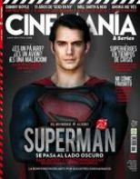 Nuvole di Celluloide: Captain America: The Winter Soldier, The Wolverine, Man of Steel