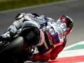 MotoGP Lorenzo vince d'Italia
