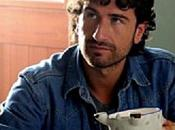 comicità dissacrante Alessandro Siani sarà presente prossimo Giffoni Film Festival 2013