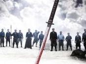 Assassini (Takashi Miike, 2010)