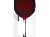 Crescono marchigiani bevono vino