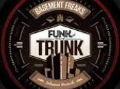 Basement Freaks Funk From Trunk