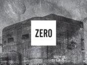 Subjected Zero