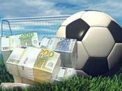 oggi speciali calciomercato Sky, Premium Calcio, TgCom24 Sportitalia