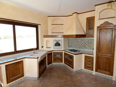 Detrazione 50 proroga anche per armadi a muro e cucine in muratura paperblog - Detrazione mobili ...