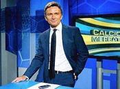 Speciale Calciomercato: ogni giorno Sport, Premium Calcio Sportitalia