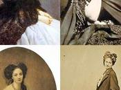 Virginia Oldoini contessa Castiglione