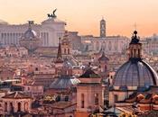 Vacanze Roma: appuntamenti imperdibili