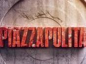 """Pierluigi Battista, Peter Gomez, Carlo Freccero ospiti """"Piazzapulita"""", alle 21.10"""