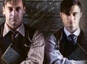 """Appunti giovane medico"": Daniel Radcliffe incontra Bulgakov recensione Giulia Sola"