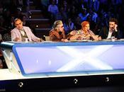 X-Factor anticipazioni indiscrezioni provini