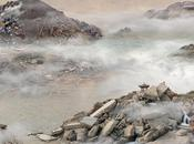 0017 [POINTS VUE] Paesaggi cinesi