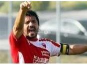 """Gattuso-Palermo fatta. Zamparini: """"Allegri migliori""""."""