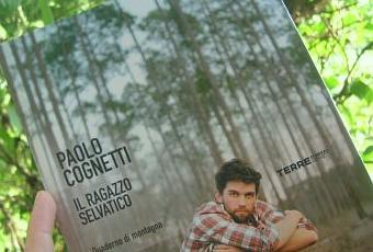 http://m2.paperblog.com/i/182/1824731/silenzi-amici-montagna-essere-in-cerca-di-qua-T-Swz_Fj.jpeg