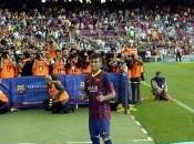 Barça: attenzione Neymar, talento futuro incerto