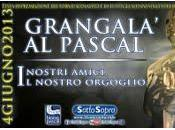 Foggia: Edizione Gran Galà Blaise Pascal