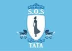 "Quarto appuntamento stasera ""S.O.S. TATA"""