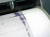 strano terremoto Lauria. pensato allo scoppio mina sull'autostrada