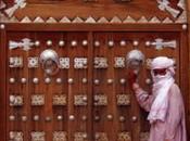 Teatro Africano Koteba Mali Cultura identità Parliamone
