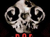 P.O.E. Poetry Eerie, trailer ufficiale raccolta italiana