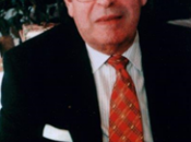 Alassio: all'ex Chiesa Anglicana ricorda Tommaso Schivo