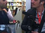 """Roberto Saviano protagonista della seconda serata (Canale Dtt) Testimone"""""""