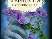 rivincita Gathering Blue