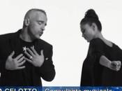"""Fino all'estasi"" nuovo singolo Eros Ramazotti"