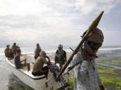 pirateria largo delle coste somale: l'operazione atalanta