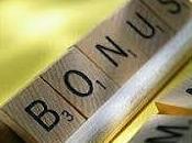 Bonus assunzioni 2013