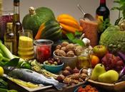 Acne: dieta mediterranea aiutare combatterla