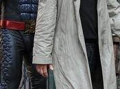 Michael Keaton torna supereroe Birdman Alejandro Gonzales Inarritu