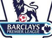 nuova Premier League 2013-14: Cardiff, Hull Crystal Palace