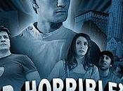 Dr.Horrible Sing-along blog