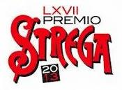 Premio °STREGA° 2013