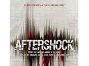 Aftershock cosa dice bolla