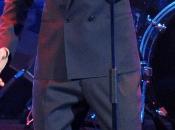 Marco Mengoni sceglie Ferragamo Wind Music Awards