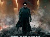 Universal Pictures Italia Into Darkness Star Trek insieme rinascita Città dell Scienza Napoli