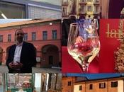 #piemonteliguria regioni molto vicine [Piemonte Langhe]