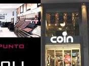"""Inglot...nuovo punto vendita Napoli..e,""""ovviamente"""", nuovi acquisti!!! review..."""