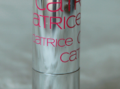 Catrice Ultimate Glow review